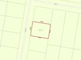 10 Aralia Street Russell Island, QLD 4184