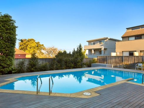 19/745 Old South Head Road Vaucluse, NSW 2030