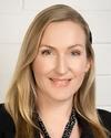 Kimberly Van Der Steen