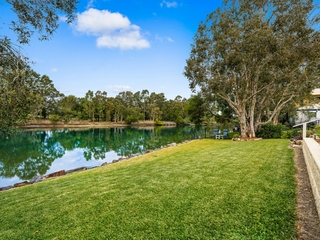 17 Glenwood Place Twin Waters , QLD, 4564