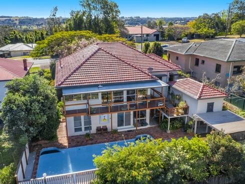 33 High Street Lismore Heights, NSW 2480