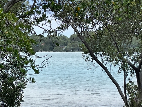 40 Calm Waters Crescent Macleay Island, QLD 4184