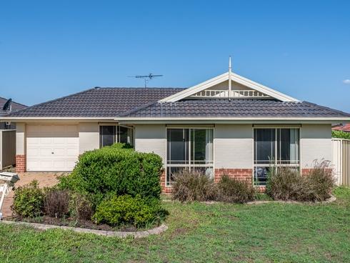 4 Binet Close Thornton, NSW 2322