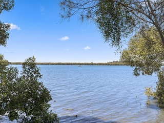 3 Esplanade South Donnybrook , QLD, 4510