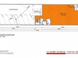 11 Park Avenue Coffs Harbour, NSW 2450
