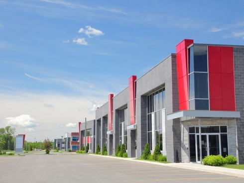 - Torrington Industrial Park Torrington, QLD 4350
