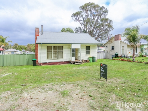 13 Cable Street Collie, WA 6225
