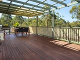 9 Bluemoor Road North Batemans Bay, NSW 2536