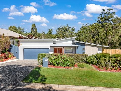 1 Bouquet Street Mount Cotton, QLD 4165