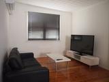 109 Cobalt Street Broken Hill, NSW 2880