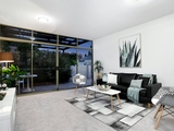 14/166 Joel Terrace Mount Lawley, WA 6050