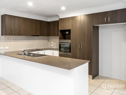 13 Blossom Street Yarrabilba, QLD 4207