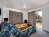 1/58 Peregian Esplanade Peregian Beach, QLD 4573