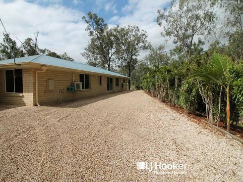 3 Aspen Crt Regency Downs, QLD 4341