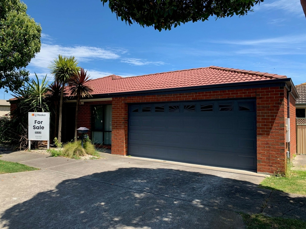 2 Widdis Place Traralgon, VIC 3844
