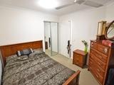 Unit 25/28 Sedgemoor Street Carseldine, QLD 4034