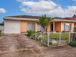 28 Findon Road Woodville West , SA, 5011