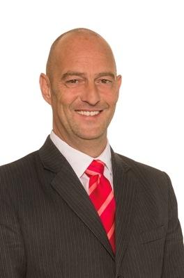 Joe Den Enting profile image