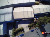 St Marys, NSW 2760