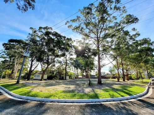 Lot 2 15 Flora Street Sanctuary Point, NSW 2540