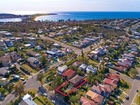 31 Delaigh Avenue North Curl Curl, NSW 2099