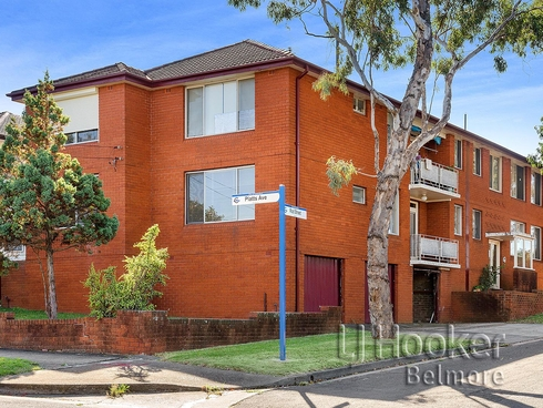 2/32 Platts Avenue Belmore, NSW 2192