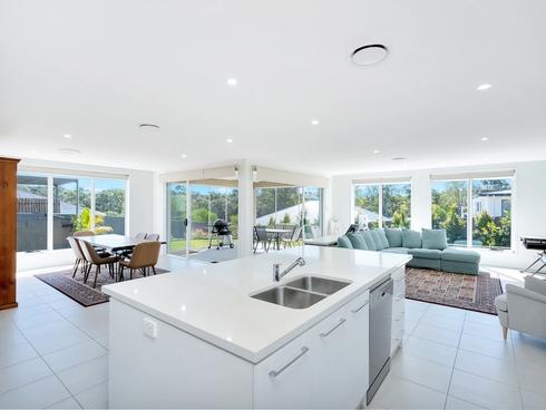 89 Peter Mills Drive Gilston, QLD 4211