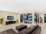 6 Stockport Court Reedy Creek, QLD 4227