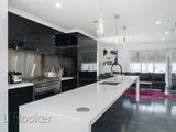 24 Kensington Street East Perth, WA 6004