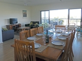 26 Strangways Terrace Port Elliot, SA 5212
