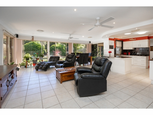 32 Tulloch Road Tuncurry, NSW 2428