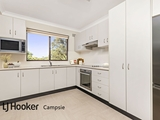 17/264-272 New Canterbury Road Lewisham, NSW 2049