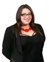 Melissa Angelone