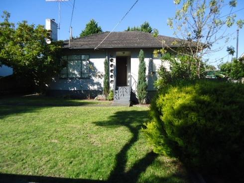 18 Tristania Street Doveton, VIC 3177
