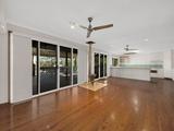 37 Helen Crescent Wurdong Heights, QLD 4680