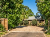230 Broken Head Road Newrybar, NSW 2479
