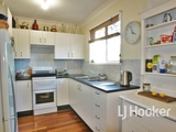 77 Ethel Street Sanctuary Point, NSW 2540