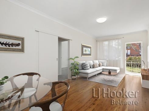 1/123 Sproule Street Lakemba, NSW 2195