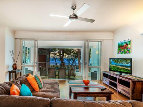 Apartment 9/111-117 Williams Esplanade Palm Cove, QLD 4879