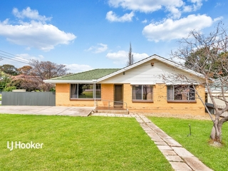 8 Marrett Drive Ingle Farm , SA, 5098