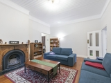 6 Samdon Street Hamilton, NSW 2303