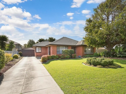 28 Michael Avenue Modbury North, SA 5092