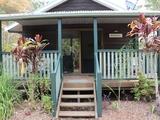 Crabbes Creek, NSW 2483