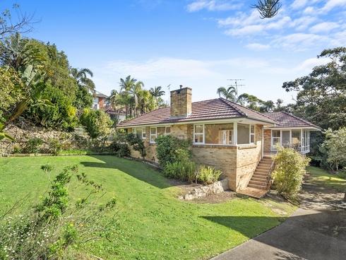 255 Barrenjoey Road Newport, NSW 2106