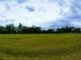 152 Sherbrooke Road Willawong, QLD 4110