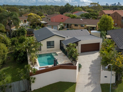 17 Mackay Place Burleigh Waters, QLD 4220