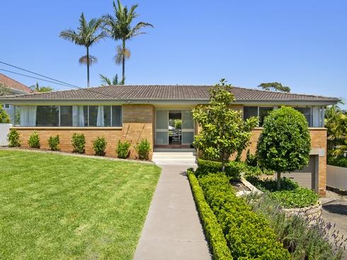 11 Beaconsfield Street Newport, NSW 2106