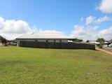 Lot 25 Norbury Circuit Atherton, QLD 4883