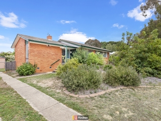 13 Carron Street Page , ACT, 2614