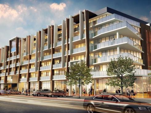 4-10 Cape Street Dickson, ACT 2602